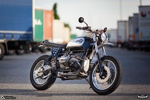 BMW R100GS