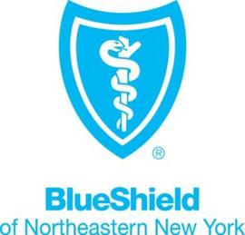 BlueShieldNENYLogo-300x288.jpg