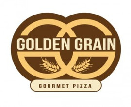 golden-grain-pizza-300x245.jpg