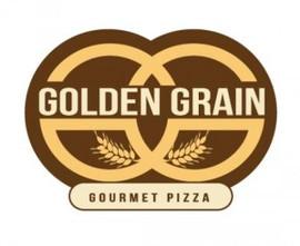 golden-grain-pizza-300x245.jpg