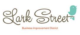 Lark-Street-BID-logo-2011-copy2.jpg