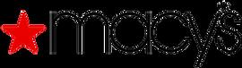 macys-logo-300x84.png