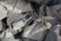 Свинец цветной лом Малое Карлино металлолом