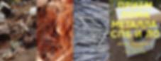 Прием Металлолома СПб и Лен обл, Малое Карлино Пушкин, Красное Село, Павловск, Горелово, Гатчина