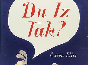 Du Iz Tak board book.jpg