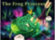 frog princess board book.jpg