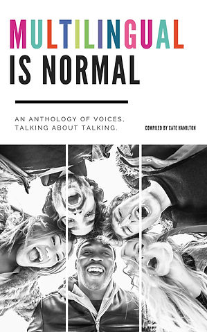 Multilingual is Normal Book Cover.jpg