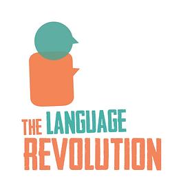 The Language Revolution.png