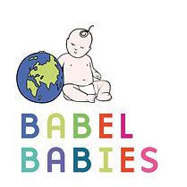 babelbabieslogo_2015_squarev2.jpg