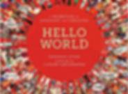 Hello World board book.jpg