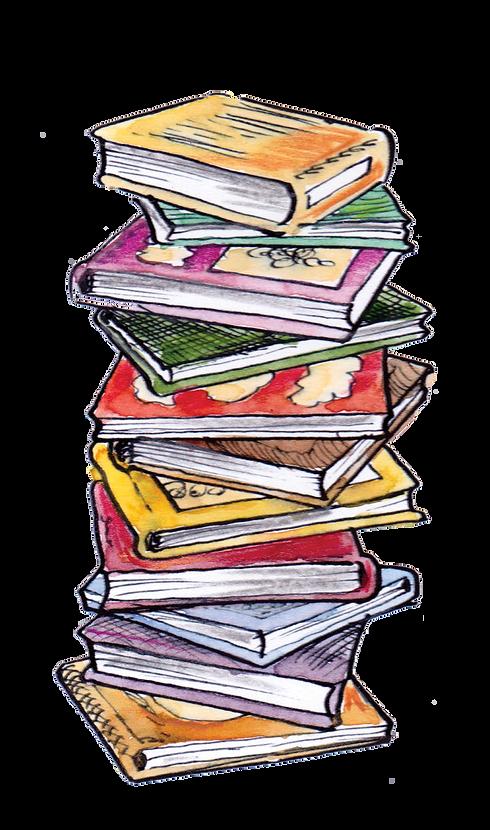 Books COLOUR.png