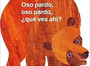 Oso Pardo Spanish board book.jpg