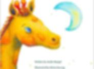 A Girafa board book.jpg