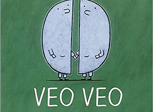Veo Veo Spanish board book.jpg