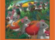 Quantos ratos board book.jpg