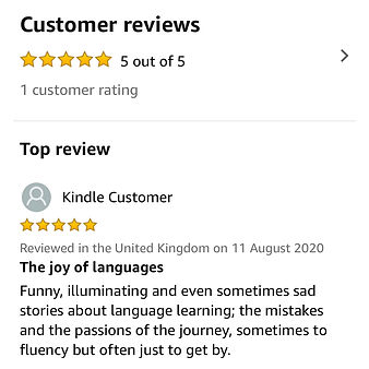 Multilingual is Normal book review 3.jpg
