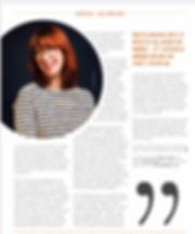Cate Hamilton Juno interview 2.jpeg