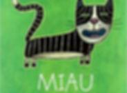 Miau Spanish board book.jpg