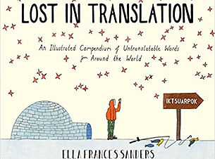 lost in translation board book.jpg