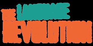 LR Logo TEXT.PNG
