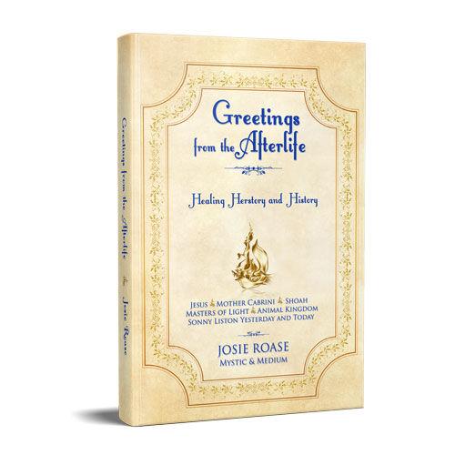 FINAL GFTA BOOK COVER 3.5.18 UPLOAD WHEN