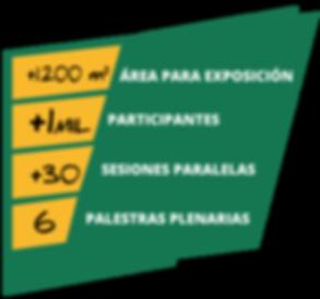 tabela_verde-_grandes_números_espanhol.p
