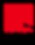 5 Logo ABLP vermelho vetor (3)-01.png