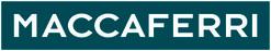 Logo Maccaferri.jpg