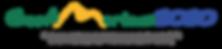 logo_GeoAmericas2020-(atualizado).png