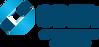 Logo-Ober.png