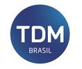 TDM brasil.jpg