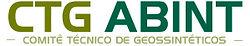 Logo CTG ABINT.jpg