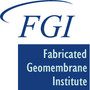 FGI.FINAL.Logo.4color.jpg