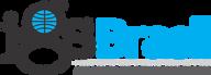 logo IGS - png.png