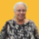 Delma (amarelo)_Prancheta 1.jpg