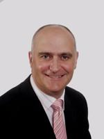 Ian Fraser.JPG