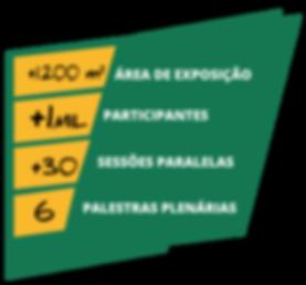 tabela_verde-_grandes_números_português.