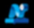 Logo NeoPlastic.png