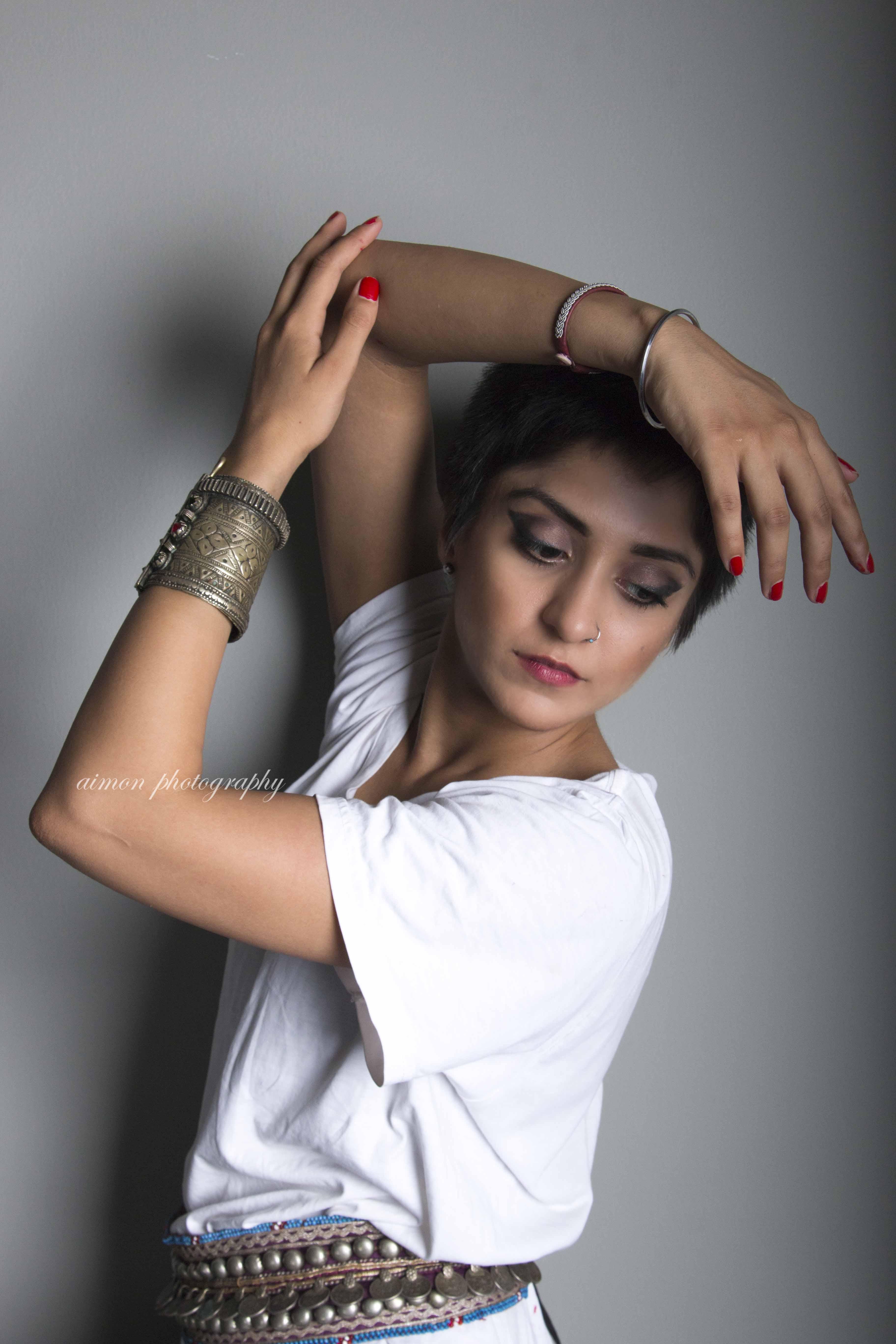 Amna Mawaz2