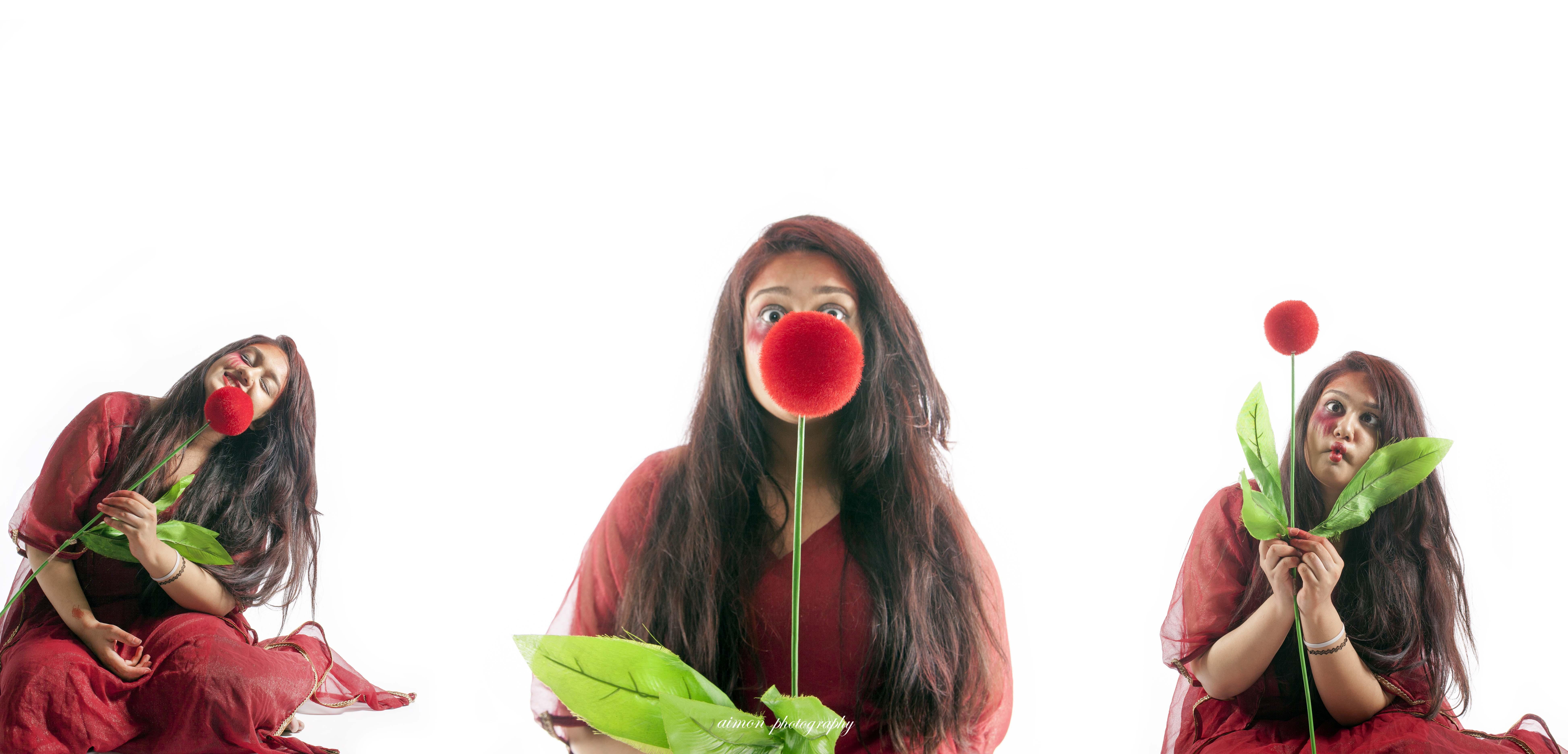Poppy Three