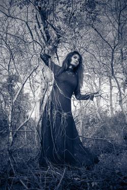 Goddess 10