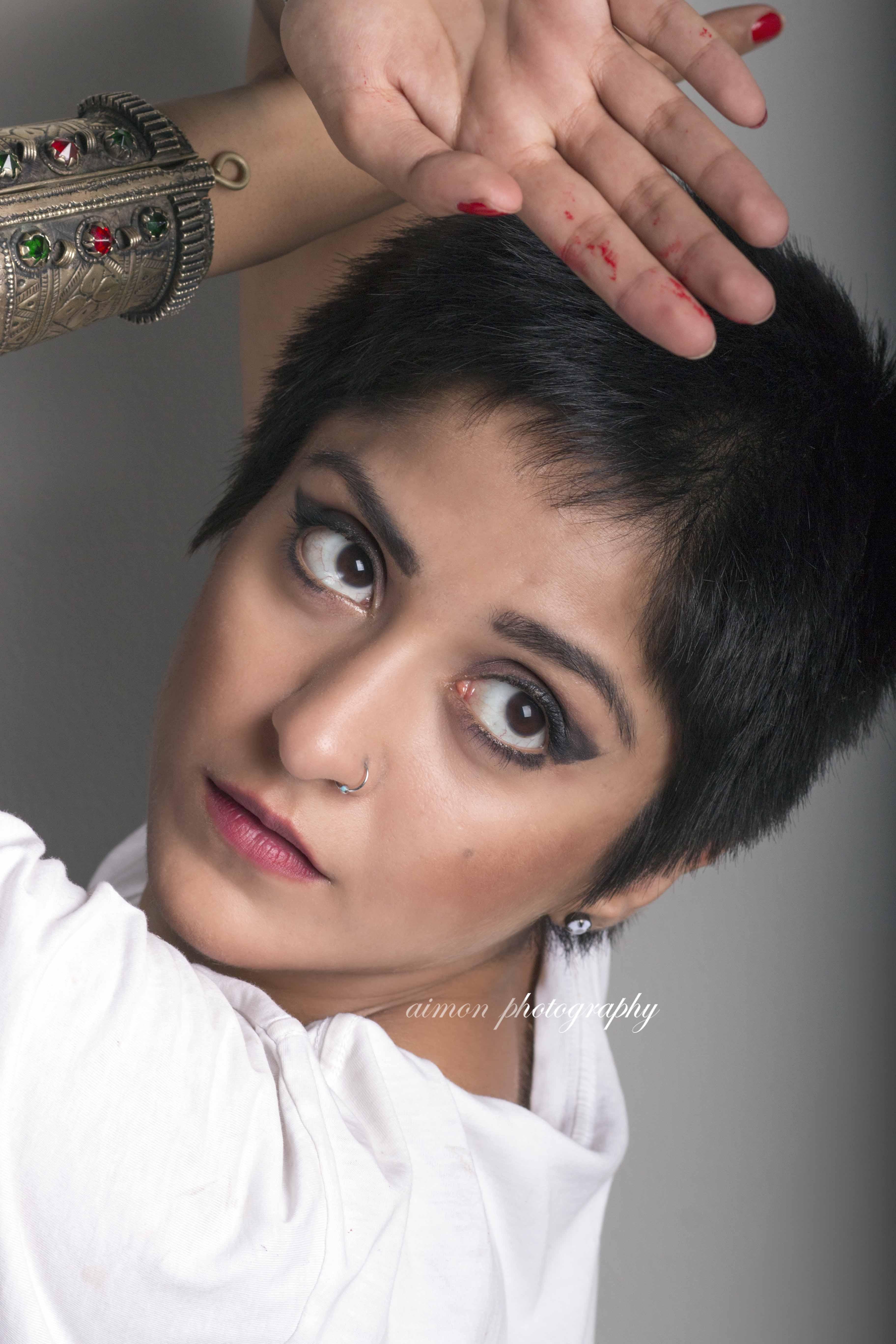 Amna Mawaz4