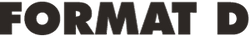 FD-logo-text-300.png