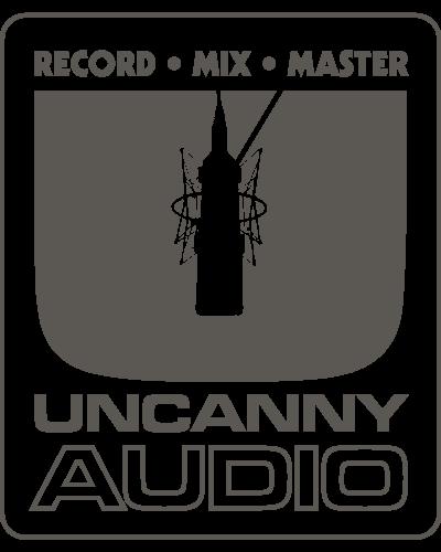 UA-logo-gray-400.png