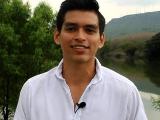 Manuel Biografía