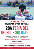 Feria Solidaria 2.png