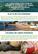 Caso: Playa de los Marinos