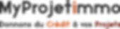 Logo MPI-min.png