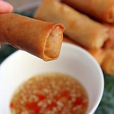 A1. Vietnamese Eggroll (2)