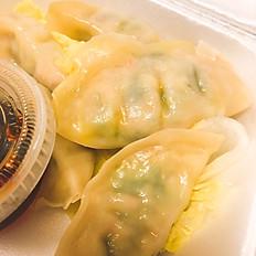 A6V. Vegan Dumpling (5)